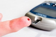 What is diabetes and what are the types of diabetes?