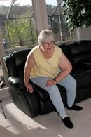 Senior citizens and obesity