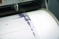 ¿Qué causa los terremotos y dónde ocurren?