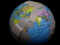 Mitos y creencias en torno a los terremotos
