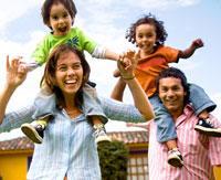 hispanicfamilyl